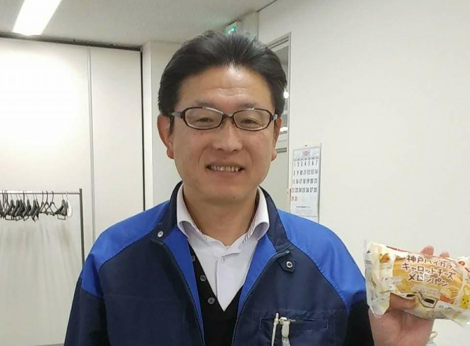 福井県民生協(KMG)小寺さん (1).jpg