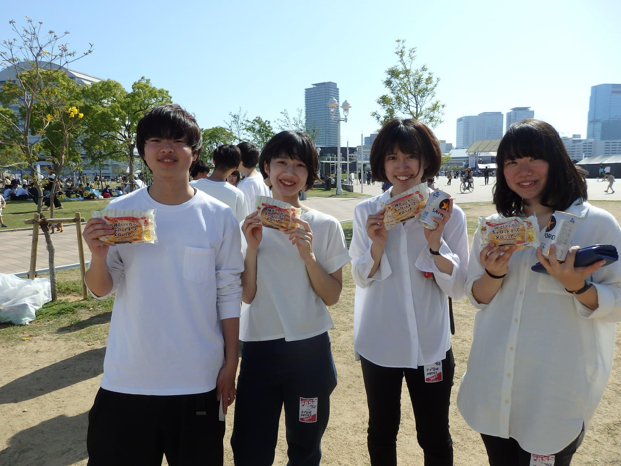078kobe(KMG)小寺さん (27).jpg